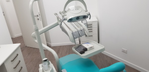 clinica-evodent-roma-2