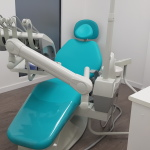 clinica-evodent-roma-3